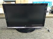Westinghouse SK26H735S 26-inch 720p LCD TV